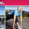 83% Off Bootcamps and Skin Care