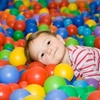 Up to 60% Off Play Passes in Mississauga