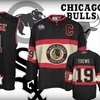 Star Struck Apparel - West Loop: $20 for $40 Worth of Chicago Sports-Team Clothing at Star Struck Apparel