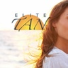 Elite Tan - Latah Valley: $25 for $80 Worth of Tanning Services at Elite Tan