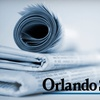 "$10 for ""Orlando Sentinel"" Subscription"