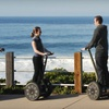 67% Off Segway Tour from We Love Tourists