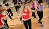 Elle Fit - Tewksbury: $25 for a Five-Class Punch Card at Elle Fit in Tewksbury ($50 Value)