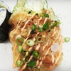 52% Off Asian Cuisine at Kulu Restaurant