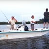 Up to 52% Off Fishing Trips in Osprey