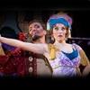 Up to 72% Off at Austin Lyric Opera