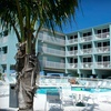 56% Off Two-Night Stay in Madeira Beach