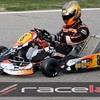 Half Off Kart Racing at The RaceLab