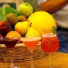 Up to 51% Off Tasting Events at Wine and Food Fest