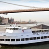 51% Off Halloween Boat Cruise for Two