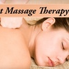 Half Off at Midwest Massage