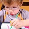 Up to 64% Off Kids' Art Classes at Noah's Art