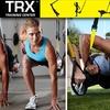 44% Off Suspension Training Classes at TRX