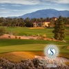 Up to 71% Off 18 Holes of Golf
