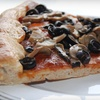 Up to 52% Off Italian Fare at Roppolo's Pizza