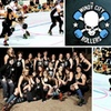 39% Off Windy City Rollers Ticket