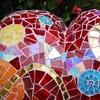 52% Off Beginner Mosaic Workshop