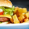 $10 for Pub Fare at DJ's Sports Bar in Westmont