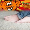 55% Off Carpet Cleaning