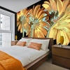 67% Off from Murals Your Way