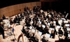 "Miami Symphony Orchestra's ""Journey to Brazil"" - Multiple Locations: Two Tickets to Miami Symphony Orchestra's ""Journey to Brazil"" (Up to 68% Off). Four Options Available."