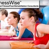 58% Off Classes at FitnessWise