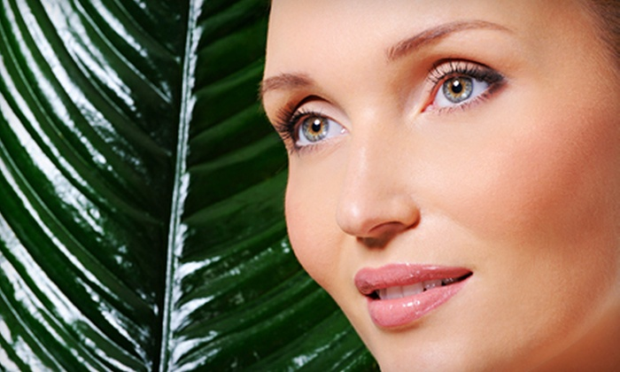 Skincare by Kathryn - Cherry Creek: $69 for a 70-Minute Ultimate Facial with Microdermabrasion at Skincare by Kathryn ($150 Value)