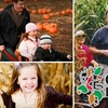 $6 for Two Corn-Maze Admissions