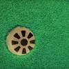 Up to 53% Off Mini Golfing at Wonderland