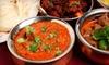 Haandi Indian Cuisine - Haandi Indian Cuisine: $10 for $20 Worth of Indian Fare at Haandi Indian Cuisine in Rancho Cucamonga
