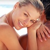 Up to 54% Off Airbrush Tans in Mission