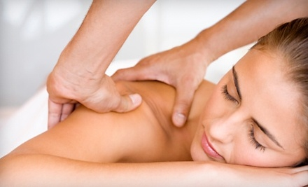 EnVision Massage Therapy - EnVision Massage Therapy in Dallas