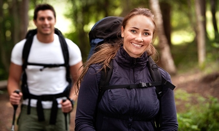 Boulder Army Store - Boulder: $10 for $20 Worth of Outdoor Apparel, Accessories, and More at Boulder Army Store