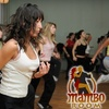 78% Off Fitness Classes at Mambo Room in Norfolk