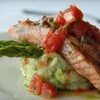 53% Off Grilled Fare at Fire