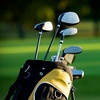 Up to 52% Off at Woodlands Golf Center in Shenandoah