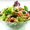 $10 for Health-Food Entrees at Freshii