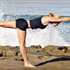 Up to 74% Off at Bikram Yoga La Jolla