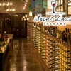 Half Off Wine and More in Maplewood