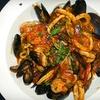 Half Off at Antonia's Cucina Italiana in Sugar Land