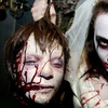 Up to 60% Off Two Admissions to Village of Horrors