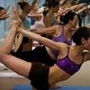 81% Off at Sunstone Yoga