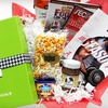 51% Off Gift Boxes from Cheeriodicals