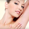 Up to 87% Off Laser Hair Removal in Joliet