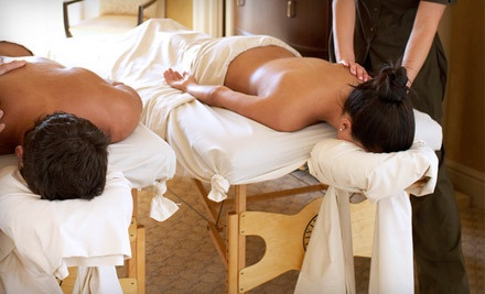 1-Hour Swedish Massage with Aromatherapy (a $109 value) - D2 Spa & Doula Services in Englewood