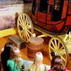 San Diego History Center – Up to 52% Off Admission