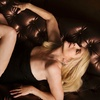 86% Off Boudoir Photography Session