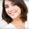 Up to 55% Off Invisalign in Johnston