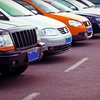 Up to 57% Off KCI Airport Parking with Shuttle