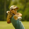 53% Off Golf-Swing Analysis in Bradenton